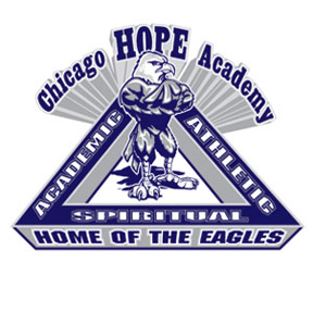 Chicago Hope Football