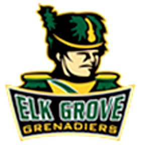 Elk Grove Football