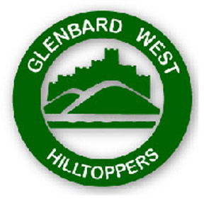 Glenbard West Hilltoppers