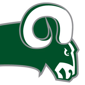 Grayslake Central Rams