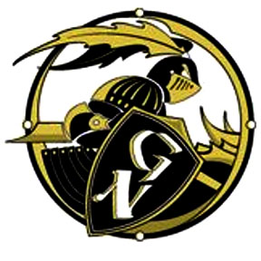 Grayslake North Knights