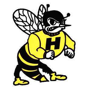 Harvard Hornets
