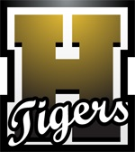 Herscher Tigers