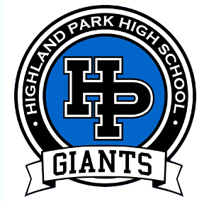 Highland Park Giants