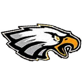 Jacobs Golden Eagles