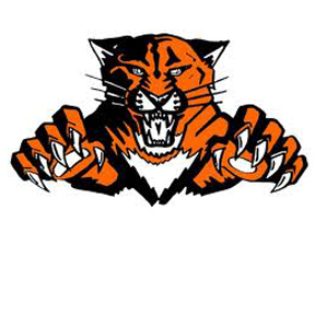 Libertyville Football