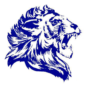 Lisle Football