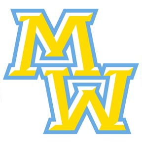 Maine West Football