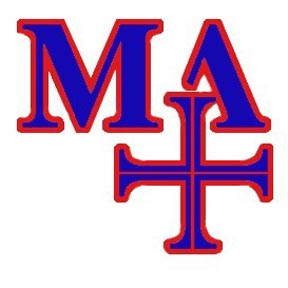 Marmion Academy Football