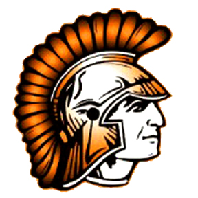 McHenry Football