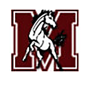 Morton Mustangs