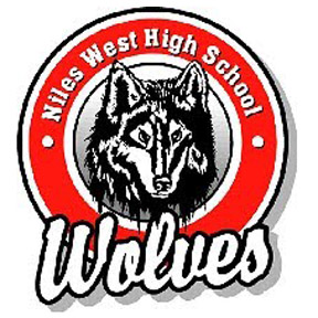 Niles West Wolves