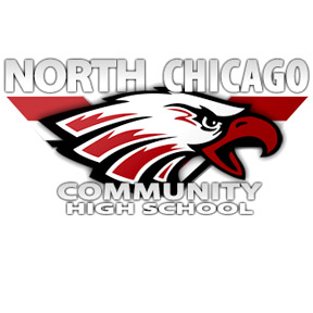 North Chicago Football
