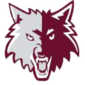 Prairie Ridge Football