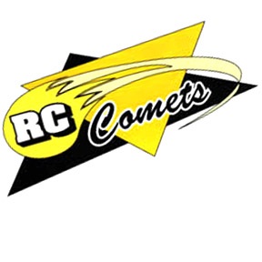 Reed-Custer Comets