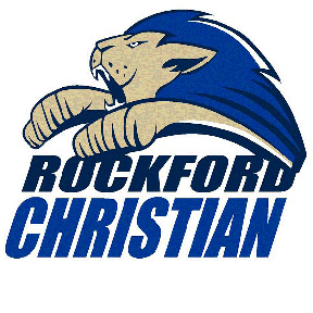 Rockford Christian Football