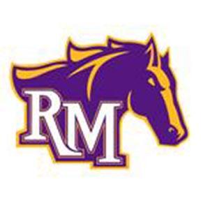 Rolling Meadows Mustangs