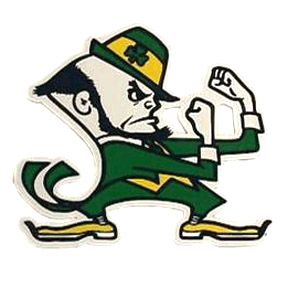 Seneca Fighting Irish
