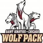 St. Ignatius Football