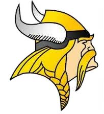 St. Laurence Vikings