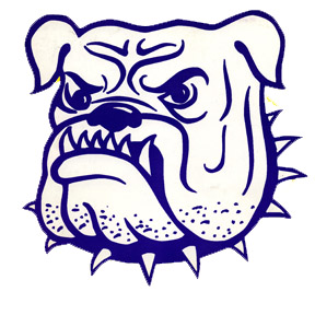 Wauconda Bulldogs