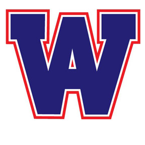 West Aurora Football