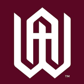 Wheaton Academy Football