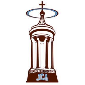 Joliet Catholic Academy Football