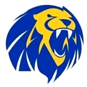 Image result for lyons township high school logo