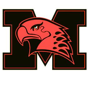 Marist High School Football