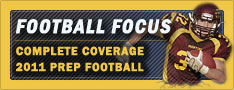 Complete coverage of the 2010 Prep football season in Suburban Chicago.