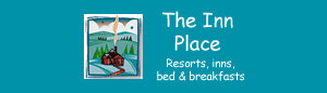 Daily Herald's Guide to Resorts, Inns, Bed & Breakfast's and Great Get-A-Ways