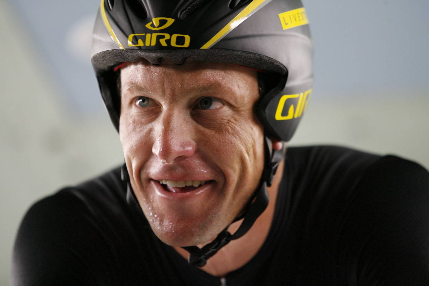Lance Armstrong to race in Criterium International