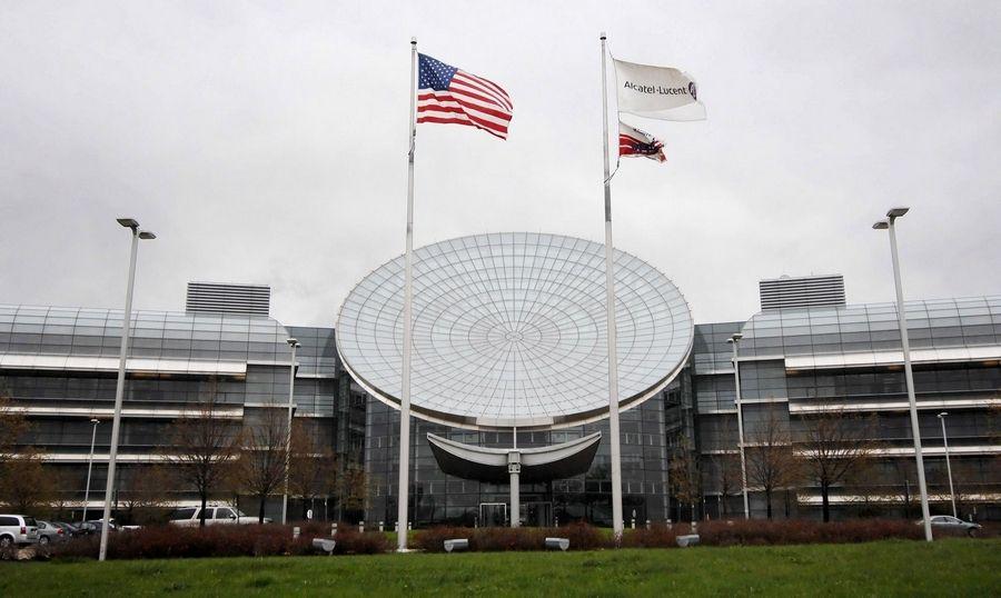 Tax appeal could doom Navistar headquarters move