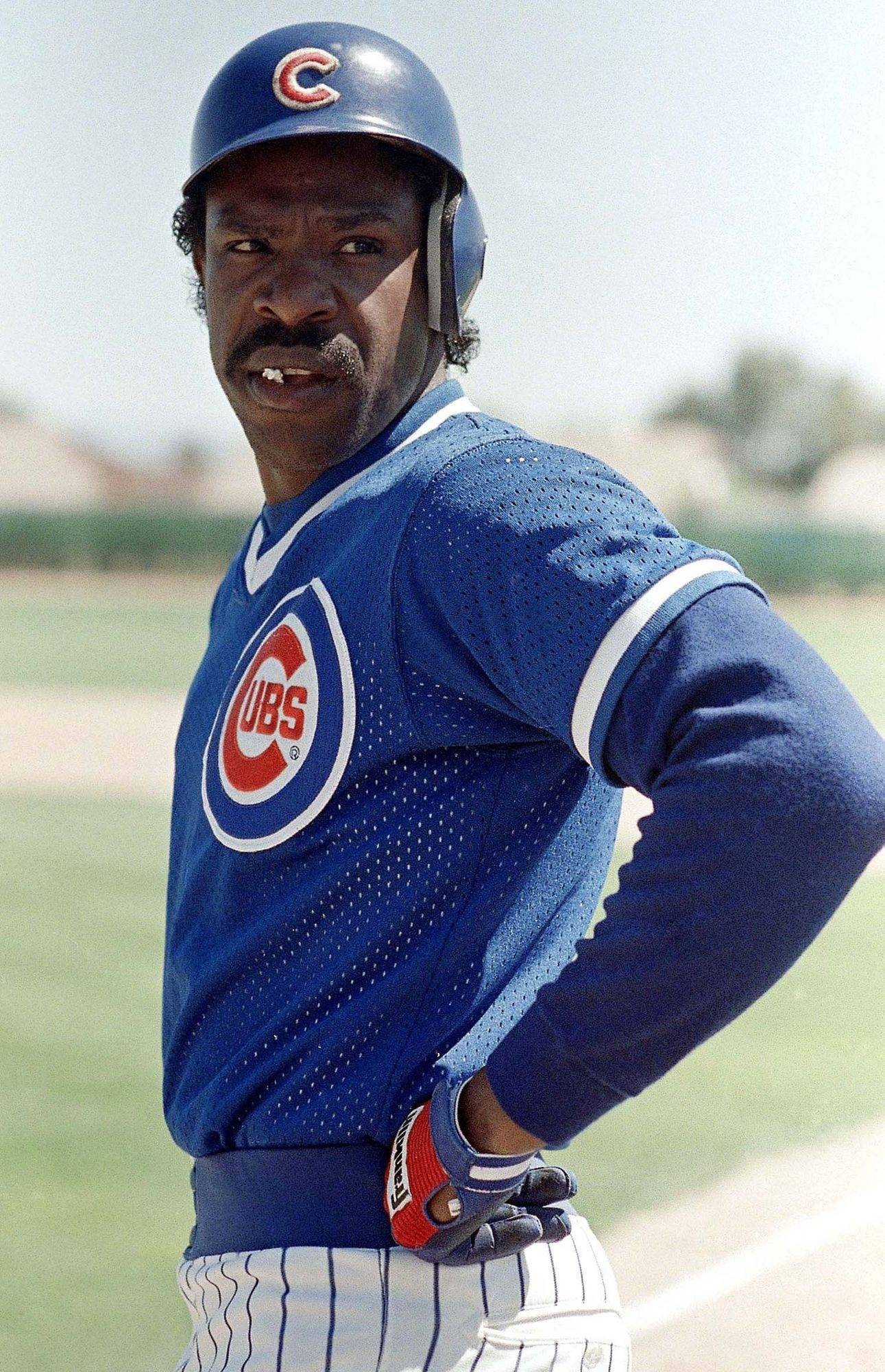 Andre Dawson will celebrate his induction into the National Baseball Hall of Fame and his career ties to the Chicago area with a celebrity softball event at Schaumburg's Alexian Field July 28.
