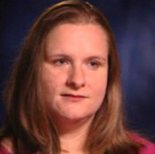 Reward finally given in Brown's Chicken murders