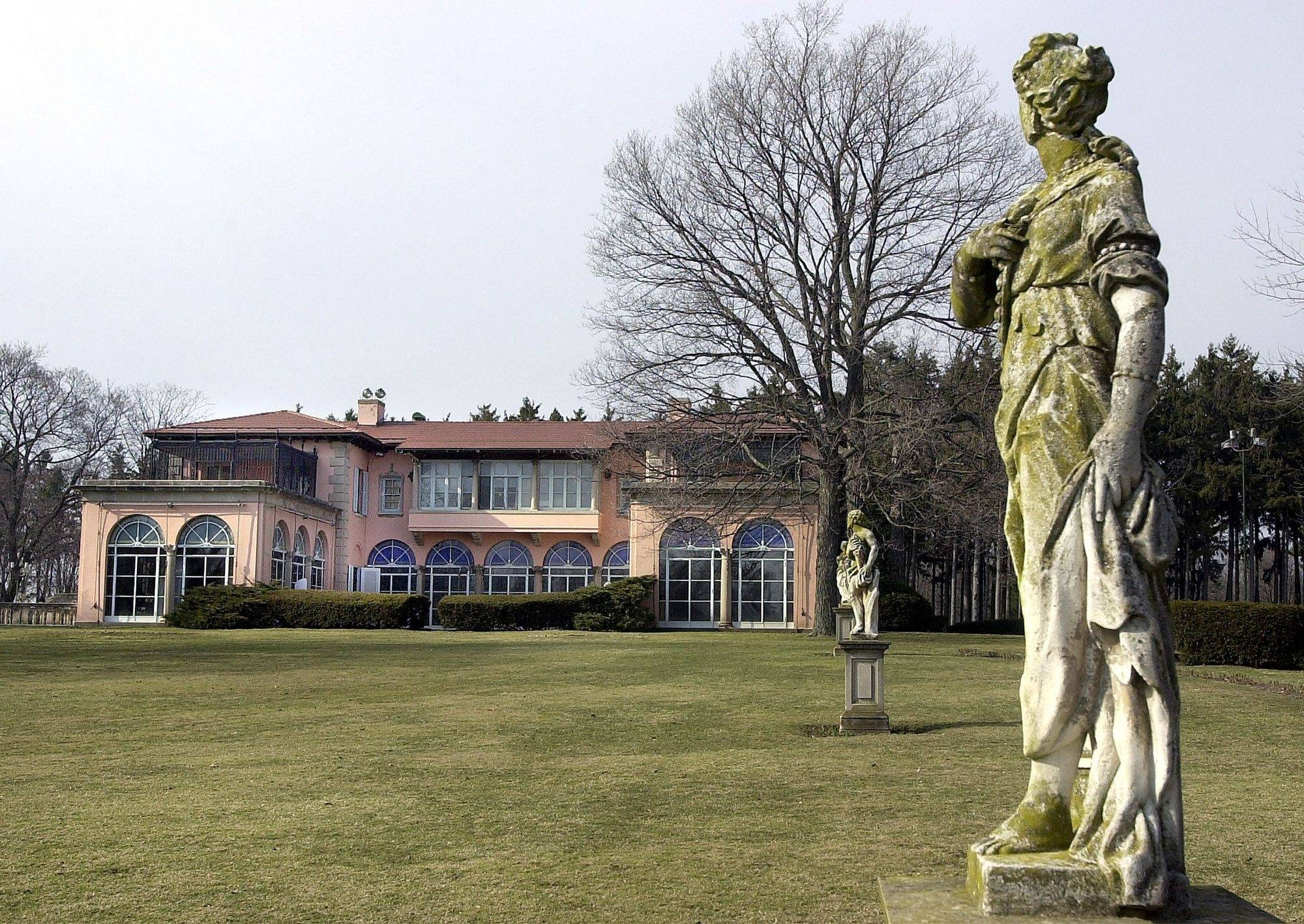 A new generation for Cuneo Museum and Gardens