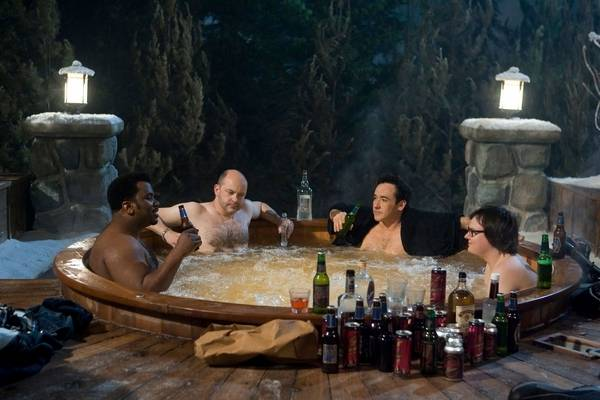 hollywood hot tubs torrent