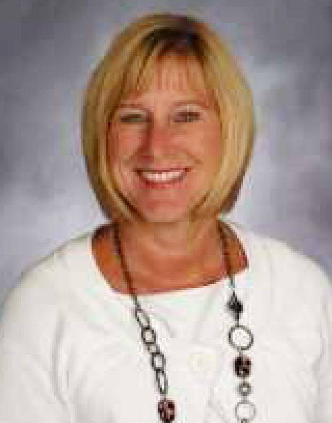 Lake Park appoints acting superintendent