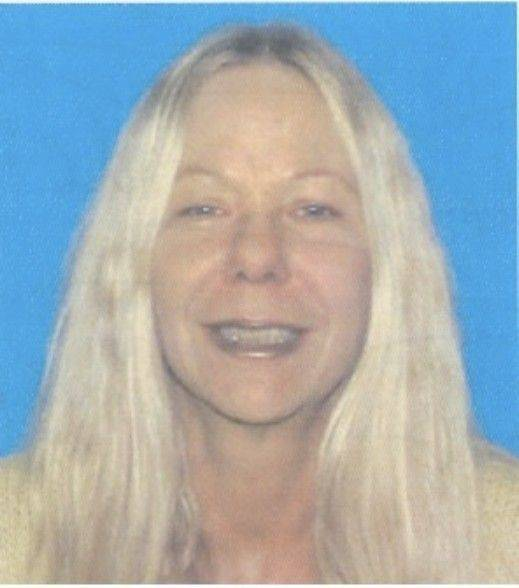 Darcy Culberg, 53, of unincorporated Glenview, has not been seen by her family since Wednesday morning.