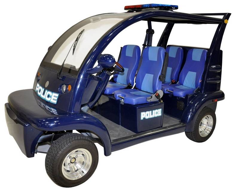Sponsors sought for solar vehicles in Independence Grove on golf hole 8, golf lunch sponsor, beverage cart sponsor, golf hole sponsor,