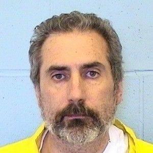 Sex offender registry crystal lake