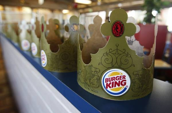 burger king sets sights overseas after 3 26 bil sale