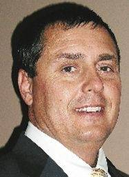 McHenry County Board member faces complaint against law license