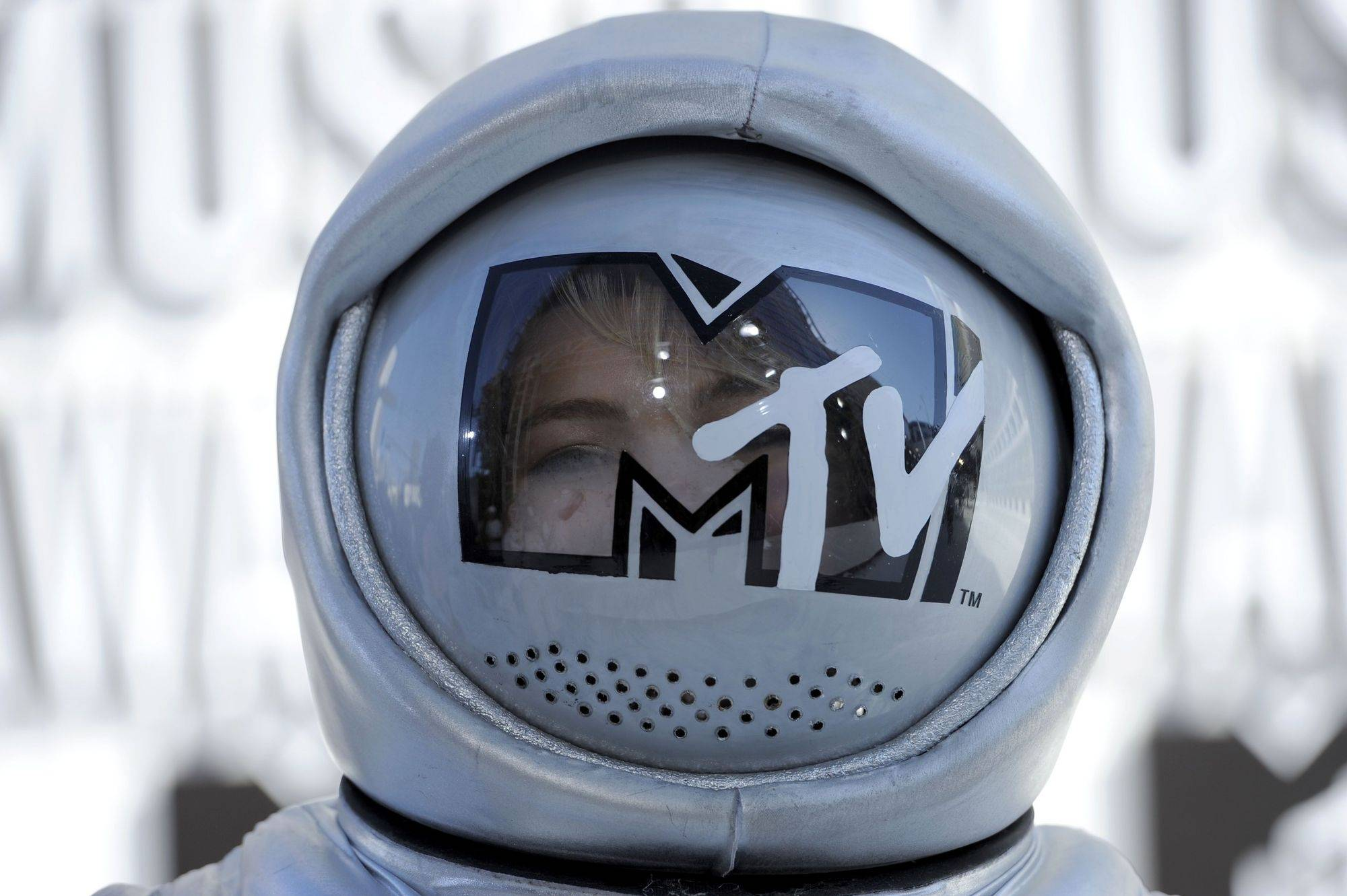 The MTV Video Music Awards kick off on Sunday in Los Angeles.