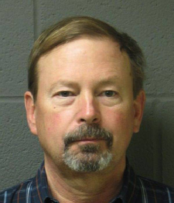 West Dundee attorney disbarred; court case still pending
