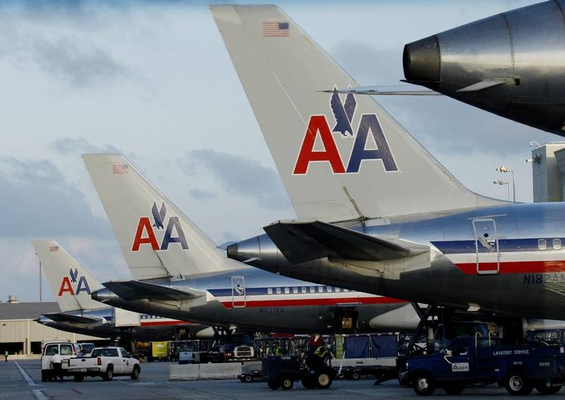 a research paper on american airlines Writework is the biggest source online where you can find thousands of free school & college essays, research & term papers, book reports in over 190 categories.