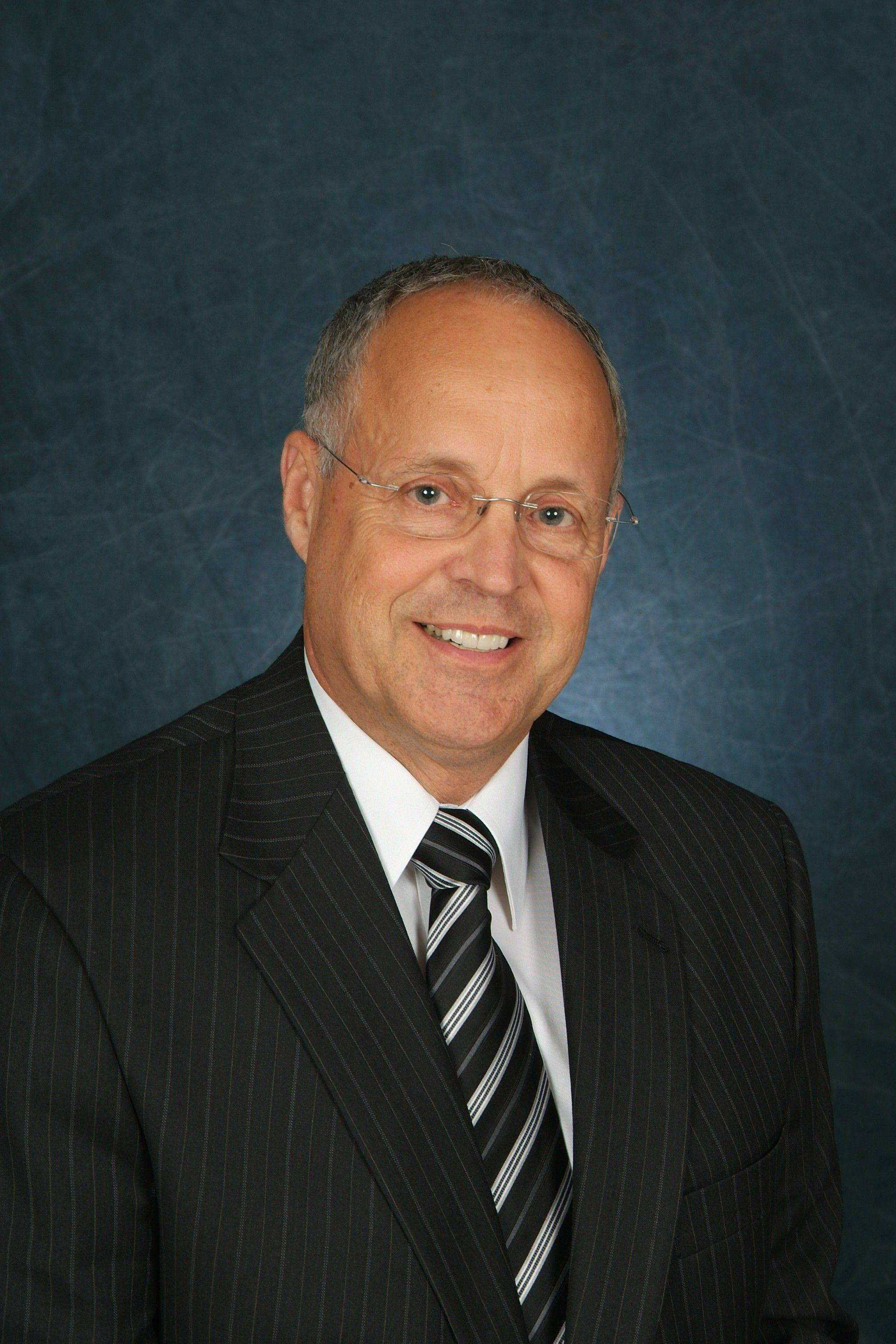 DuPage Dist. 88 superintendent to retire in 2012