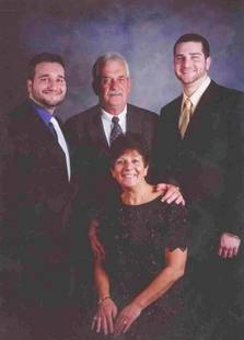 Arlington Heights family sues over death in Kuwait