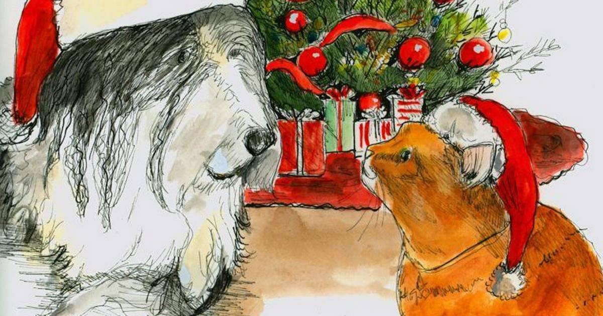 The Promenade Bolingbrook Christmas Craft